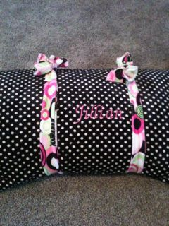 Baby Rooms by Nana Minky Sleeping Bag with name